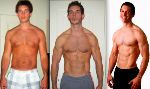 My personal weight loss success story 300x178 About