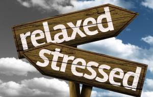 relax_Stress_health_exercise
